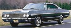 how cars engines work 2007 mercury monterey navigation system the 1960s more mercury models fewer buyers howstuffworks