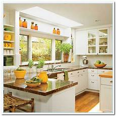 simple interior design ideas for kitchen working on simple kitchen ideas for simple design home