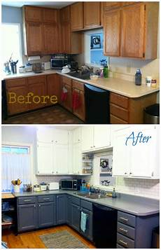 Rustoleum Kitchen Cabinet Paint Uk by Kitchen Redo For The Home Kitchen Dining Kitchen