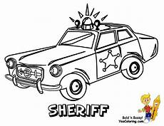 emergency services vehicles colouring pages 16512 cars drawing for at getdrawings free