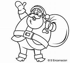 how to draw a santa claus santa claus drawing