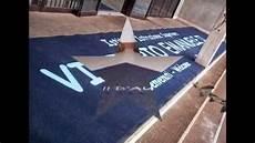 tappeti personalizzati napoli artigiano napoli ilprofessoredellozerbino zerbini e