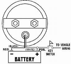 new 36 volt 36v ezgo ez go golf cart led battery meter ebay