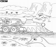 Malvorlagen Zug Quest Malvorlagen Dino Zug Kostenlos Zum Ausdrucken