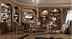 soggiorni classici bianchi classic luxury living room furniture in chicago martini