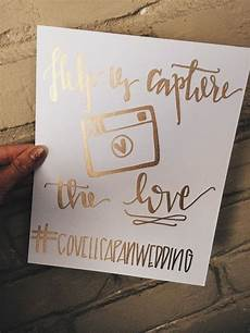192 best inspiration for promoting your hashtag images pinterest weddings casamento and