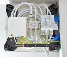Raccordement Fibre Optique Maison Individuelle Bouygues