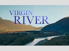 virgin river season 2 cast