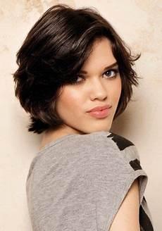 modèles de coiffures courtes 36404 cheveux courts d 233 grad 233 s photos