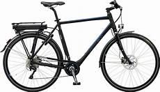 E Bike Neuheiten 2013 Koga Bv Auf Der Eurobike