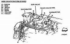 1977 Pontiac Trans Am 400 Spark Wiring Diagram Fixya