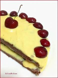 crema pasticcera low carb crema pasticcera light lowcarb e naturalmente proteica