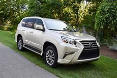 Reviews Of Lexus Gx 460 review 2016 lexus gx 460 95 octane