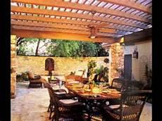 Terrasse Dekorieren Ideen - patio decorating ideas on a budget