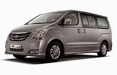Hyundai Starex 2020 by Hyundai Starex 2020 Model Release Date Interior Price