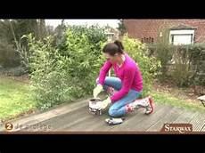 comment r 233 nover nettoyer et prot 233 ger sa terrasse en bois