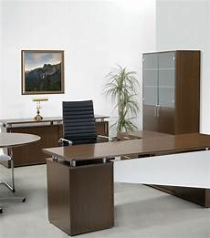 office furniture chairs desks tables supplies in