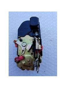 locks hardware for dodge dakota for sale ebay