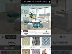 Design Home Apps On Play