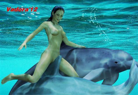 Oksana Pochepa Nude