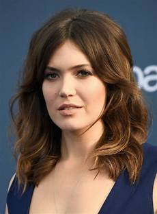 Mandy Hairstyles by Top 29 Mandy S Hairstyles Haircuts Ideas To