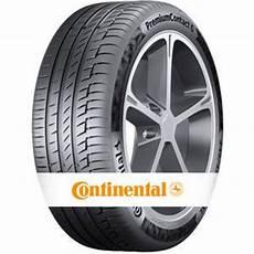 tyre continental premiumcontact 6 225 45 r18 95y xl fr