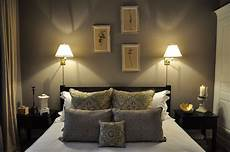 popular plug in wall ls for bedroom ideas bedroom lighting oregonuforeview