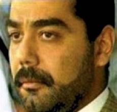 Saddam Hussien Timeline Timetoast Timelines