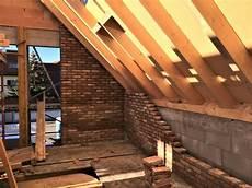 11 Dez Advent Advent Architektur Moment