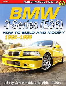 chilton car manuals free download 2005 bmw 330 instrument cluster bmw auto repair manuals