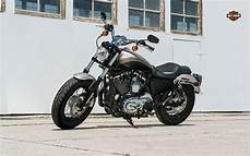 1200 custom motos 2018 harley davidson 174 bastille