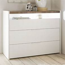 Commode Chambre Adulte Commode Led Commode Blanche