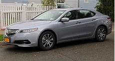acura tlx 0 60 time what is acura tlx zero to sixty time