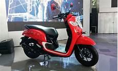 Scoopy 2018 Modif by Tilan Baru Honda Scoopy 2018