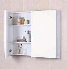 Bathroom Storage No Medicine Cabinet by Recessed Medicine Cabinet No Mirror Homesfeed