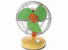 Ventilateur De Bureau Ventilateur De Bureau Usb 3 Couleurs
