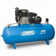 meilleur compresseur 100l meilleur compresseur d air tests avis comparatif