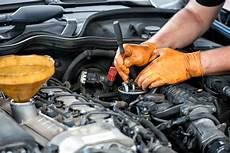 Auto Diesel 15 Avantages Et Inconv 233 Nients