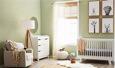 Adorable Baby Nursery Ideas For Boys And Overstock