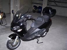 troc echange scooter piaggio x9 sl 125 cm3 sur troc