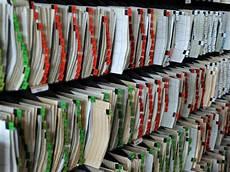 flensburg kartei auskunft vor der reform so k 246 nnen verkehrss 252 nder ihr punktekonto