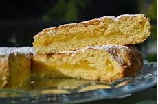 torta con crema alla nocciola bimby le ricette del bimby e molte altre cri torta alla crema di limone