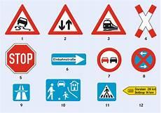 Duden Verkehrszeichen Rechtschreibung Bedeutung