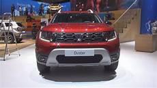 dacia duster eu neuwagen 54054 dacia duster ultimate tce 150 pf 2019 exterior and