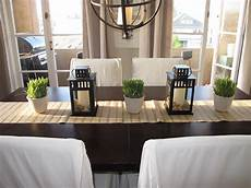 making dining room table centerpieces loccie better homes gardens ideas