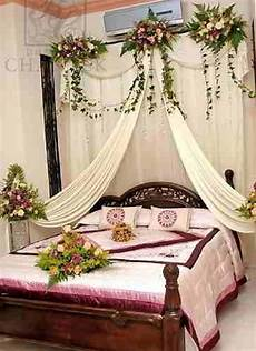 outdoor kitchen furniture wedding bedroom decorating with rose