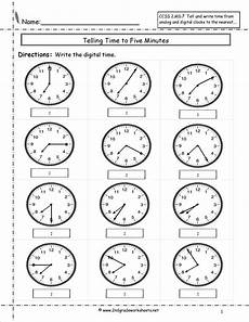 clock time worksheets grade 3 3458 math worksheet for grade 3 clock printable worksheets and activities for teachers parents