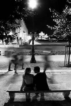 photo romantique noir et blanc une vue du romantique photo agence skiss