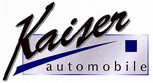 Logos Biggest Archive Company LogosAcura Car Gallery