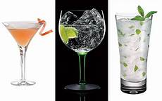 cocktail recipes using gin inspired by the queen s diamond